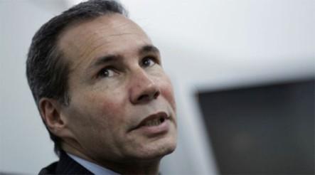 Investigan Posible Acceso A Computador De Nisman Poco Después De Su Muerte
