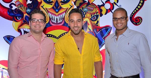 Armando Soldevila-Joel Lopez Raul De Leon -600