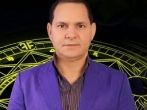 Astrólogo- es -apresado- por- violencia -de- género- en- Santiago