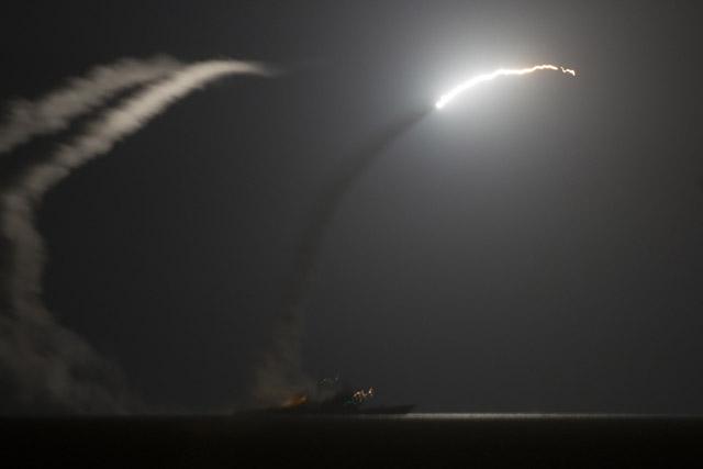 Ataque-Jihadistas1-web