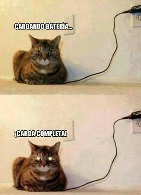 Batería completa