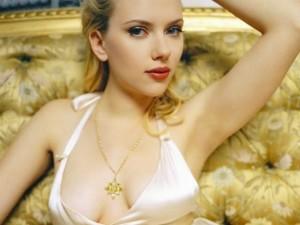 BeFunky_Scarlett-Johansson-2.jpg