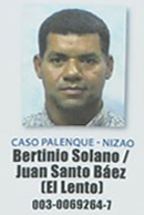 Bertinio-Solano