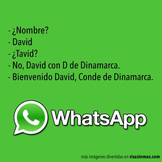 bienvenido-david