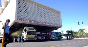 Bomberos_santiago