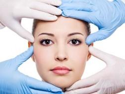 Botox, mesoterapia y rellenos dermicos