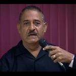Secuestrado Y Asaltado En AILA Cambia Versión, Descarga Agentes DNCD
