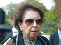 Cámara de Cuentas aún investiga diecinueve obras de Félix Bautista