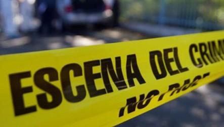 Muere Cabo De La PN En Un Accidente De Tránsito En Barahona