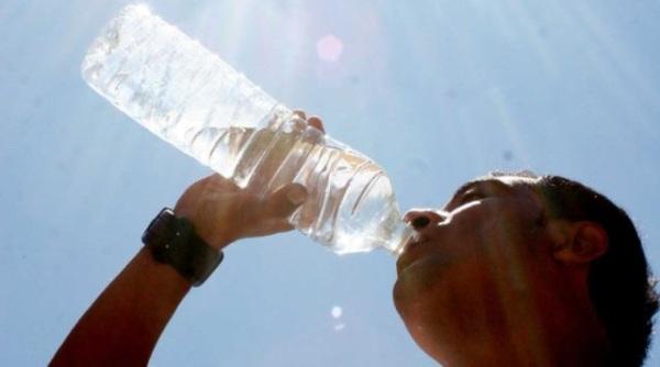 Calor-Agua