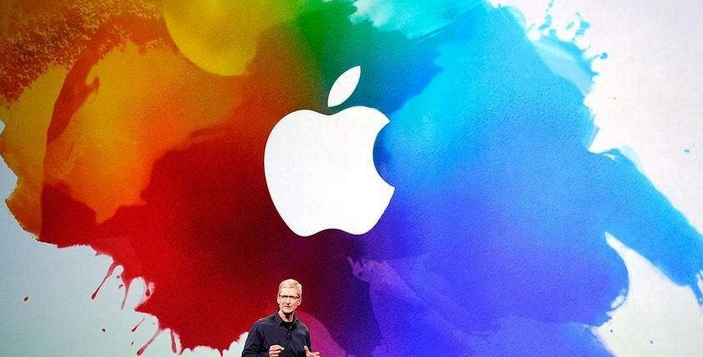 El Tribunal de apelaciones de EEUU sostiene que Samsung violó patentes de Apple