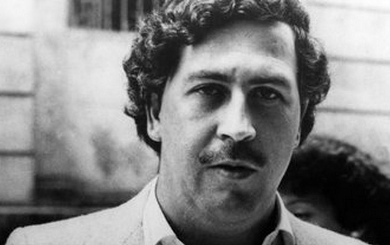 """Polémico paquete turístico: """"Pablo Escobar Tour"""" 4"""