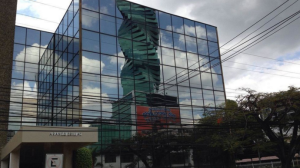 El bufete panameño Mossack Fonseca