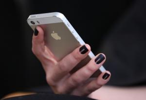 El FBI pagó más de un millón de dólares para acceder al iPhone de los atacantes de San Bernardino