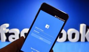 Encontrar grupos interesantes: la nueva función de Facebook