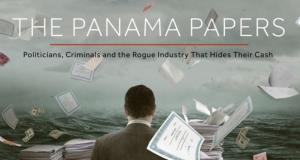 """Datos de 200,000 compañías salen a la luz este lunes en los """"papeles de Panamá"""""""