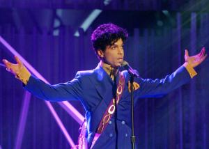 ¡En busca de fortuna! Cerca de 700 personas aseguran ser parientes de Prince