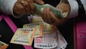 Un solo ganador se llevó más de US$ 429 millones del Powerball, en Nueva Jersey