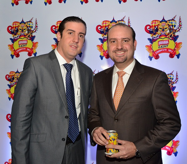 Carlos Espaillat-Eduardo Espaillat -600