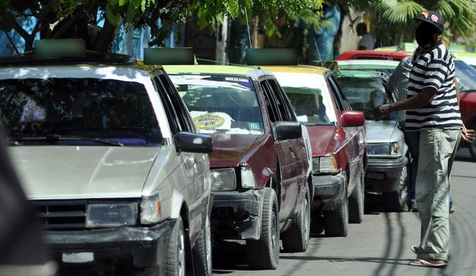 Carros De Concho