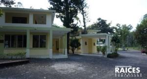 Casa de Balaguer