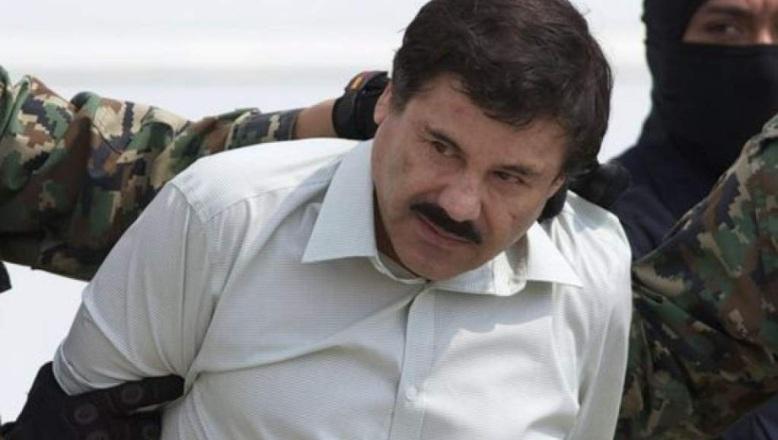 Chapo