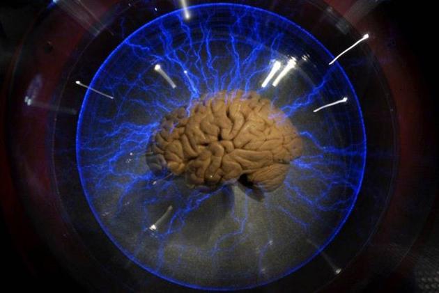 Científicos-descubren-la-manera-de-luchar-contra-las-pesadillas-a través-de-los-sueños-lúcidos
