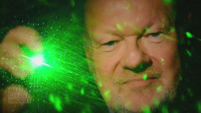Cirujia Laser