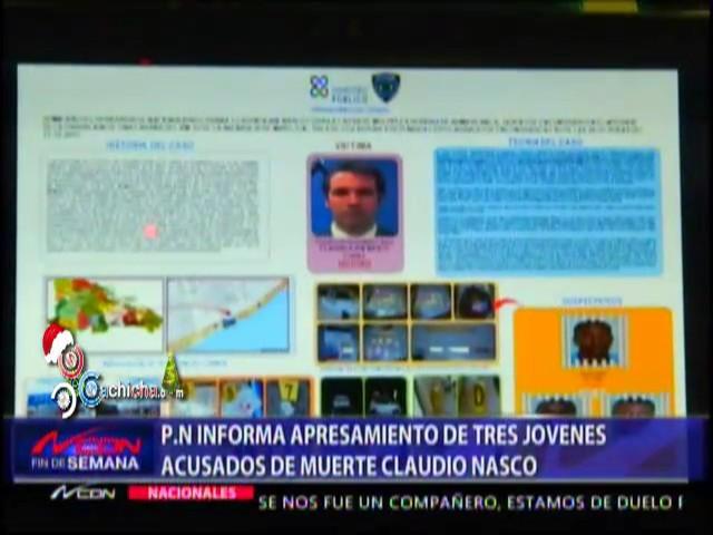 Claudio Casco 15 12 13.mp446