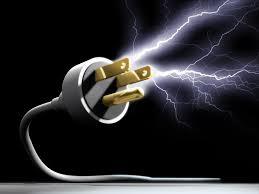 Conductor-de-electricidad_