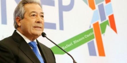 CONEP Considera Inaceptables Las Declaraciones Del Director De Aduanas