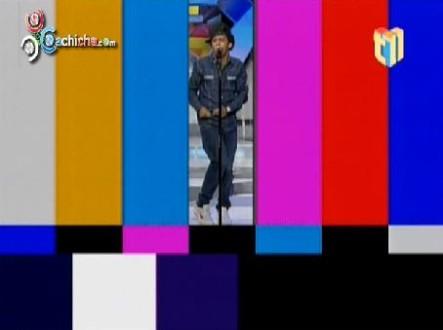 Los Trucos De Domingo Bautista Según El 'Coro Divertido' @AlbertMena @GeraldOgando @Santos_Eduardo