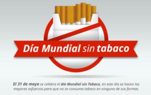 Día mundial sin tabaco.jpg 800×3066