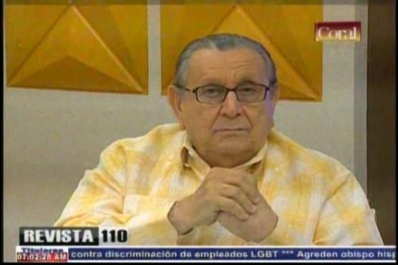 Lo Que Le Espera A Danilo Medina Si Se Demuestra Negoció Punta Catalina Con Dilma Rousseff