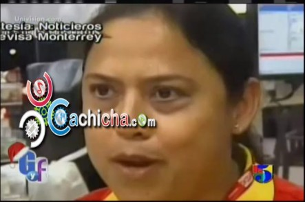 Declaración De La última Persona Que Habló Con Jenni Rivera En El Aeropuerto #Vídeo