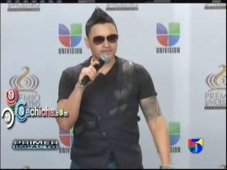 Elvis Crespo niega que trató de abusar a joven