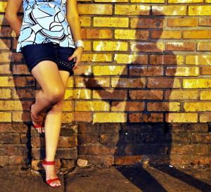 Estudio revela presencia de prostitutas dominicanas en 66 países