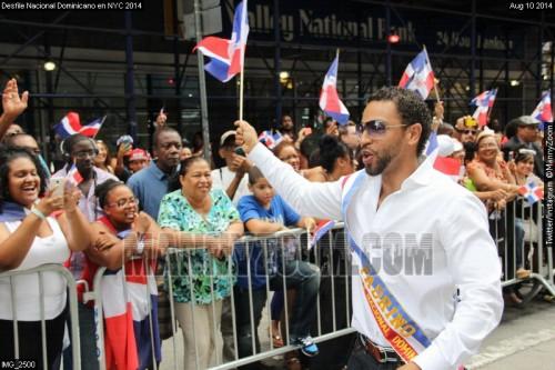 Desfile-Nacional-Dominicano-de-NYC-048-500x333