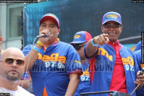 Desfile-Nacional-Dominicano-de-NYC-120-500x333