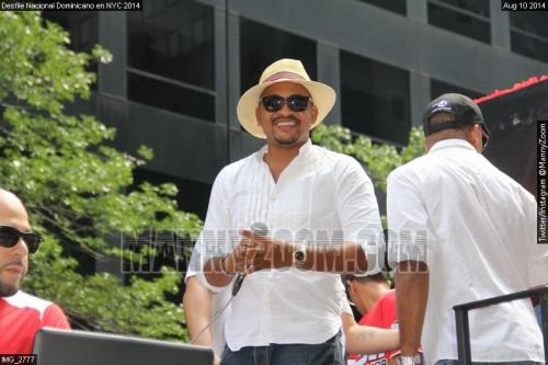 Desfile-Nacional-Dominicano-de-NYC-144-500x333