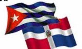 Dominicanos y cubanos debaten sobre derecho laboral
