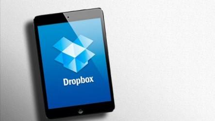 Dropbox Se Actualiza Con Nuevas E Interesantes Funciones