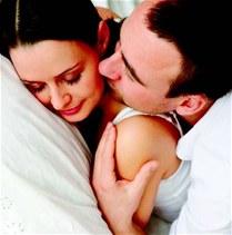 Amor de parejas
