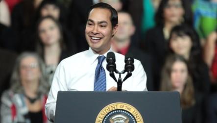Julián Castro, El Latino Que Podría Ser Vicepresidente De Estados Unidos