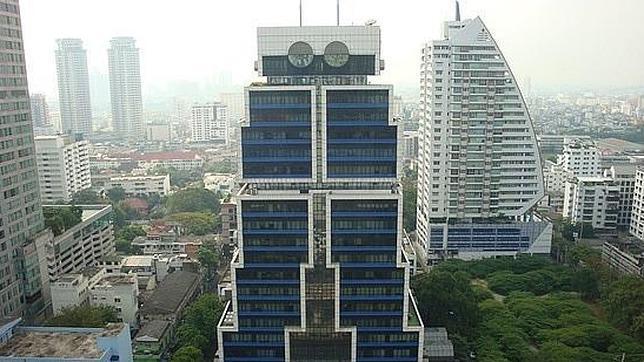 Edificio_Robot--644x362