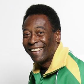 Hoy darán el alta médica a Pelé tras dos semanas de hospitalización