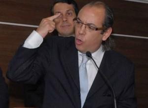 Eduardo-Jorge-Prats