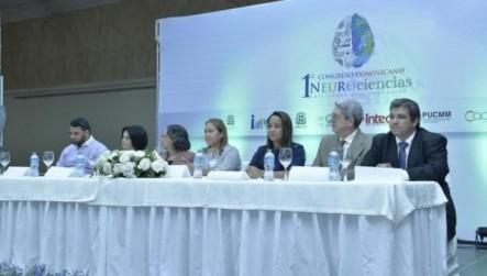 Concluye Primer Congreso De Neurociencias Aplicadas A La Educación