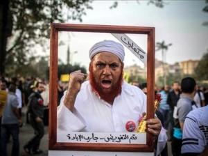 Egipto-islamistas-protesta