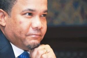 El-Torito-Héctor-Acosta-aspira-a-senador-620x412